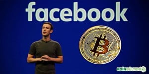 facebook mark zukerberg kripto para bitcoin yorum