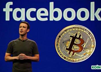 facebook mark zukerberg kripto para bitcoin yorum