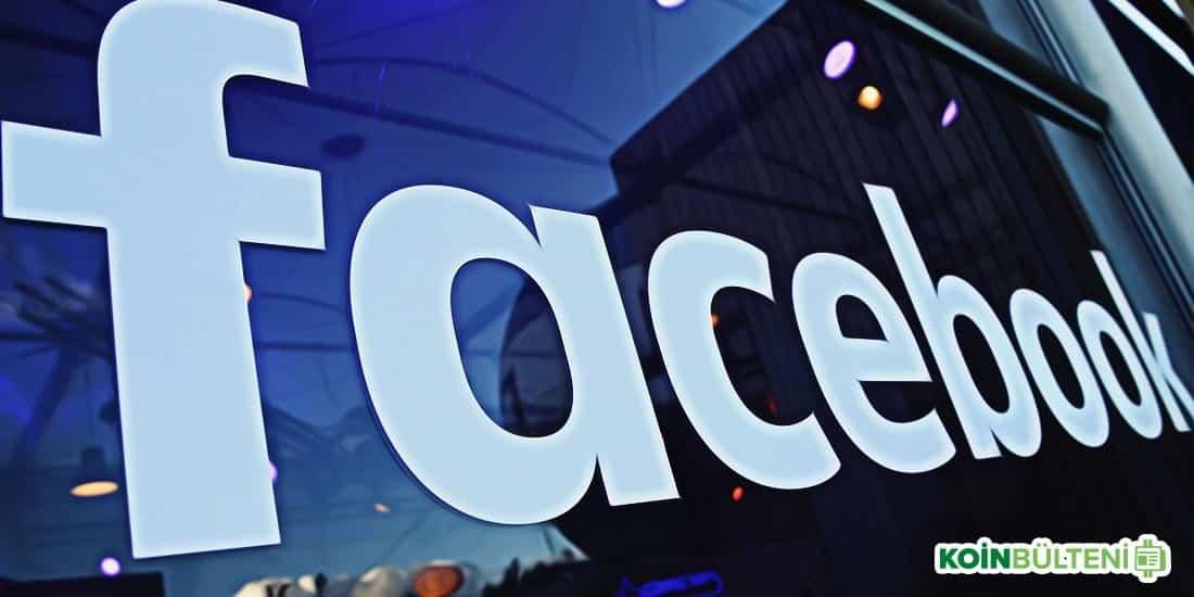 facebook reklam ico yasaklama