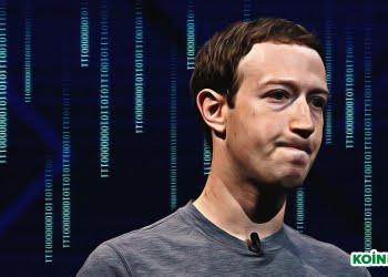 facebook veri paylaşımı blockchain
