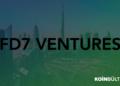 fd-ventures-polkadot-cardano-ada-dot-fiyat-analiz-yorum-tahmin-hedef