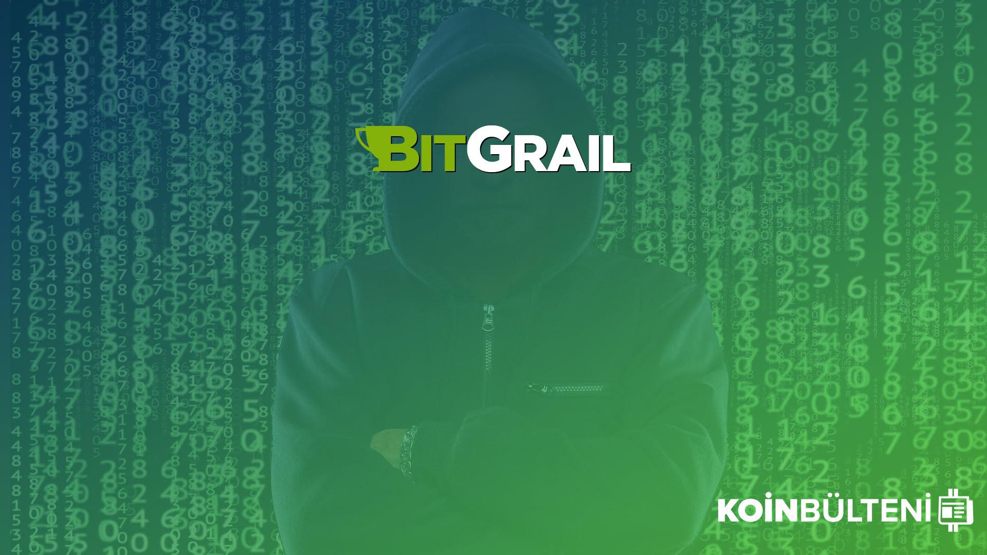 kripto-para