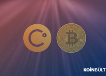 bitcoin-celsius
