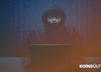 bitcoin-darknet
