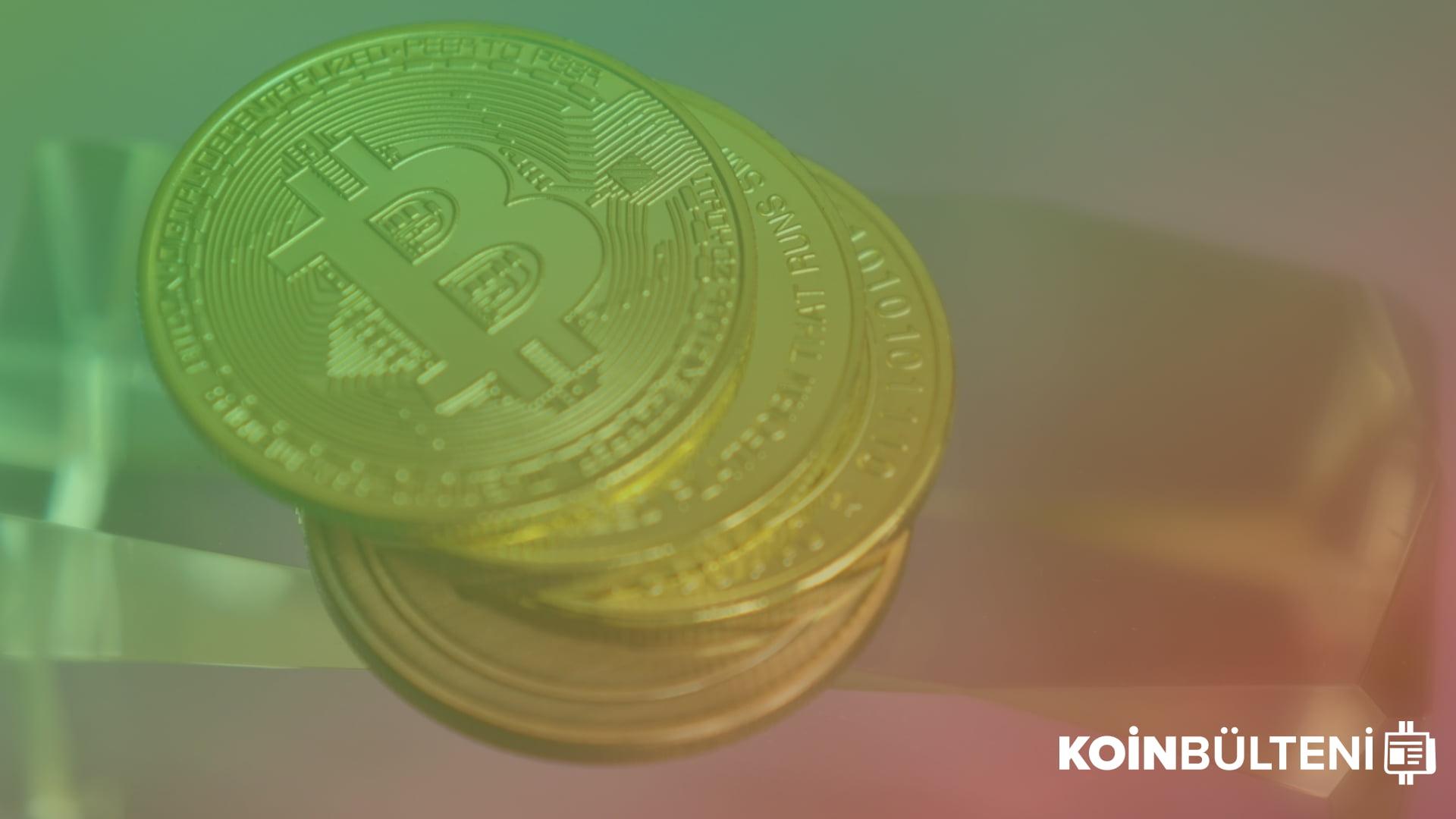 bitcoin-borsası