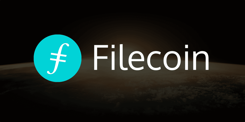 filecoin grev