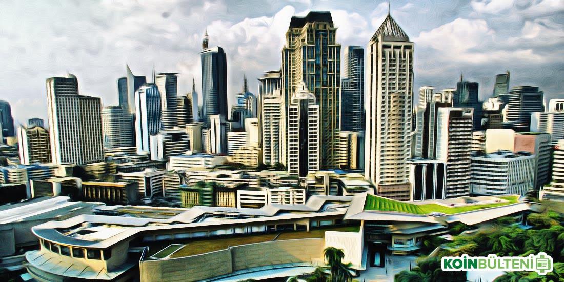 filipinler blockchain