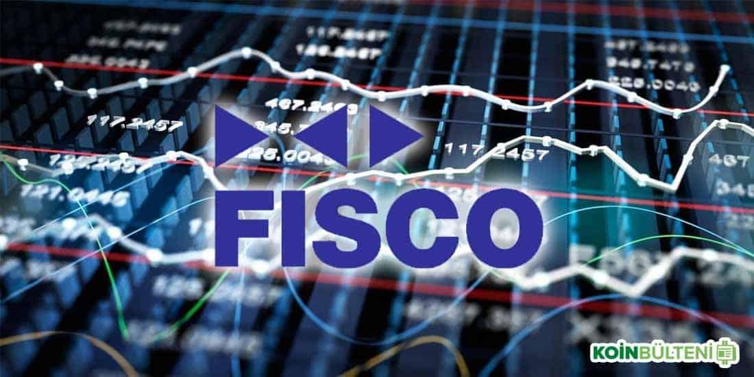 Fisco Borsa