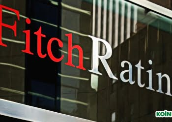 fitch ratings blockchain