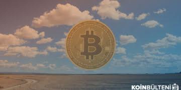 bitcoin-fiyatı