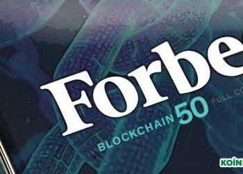 forbes blockchain 50