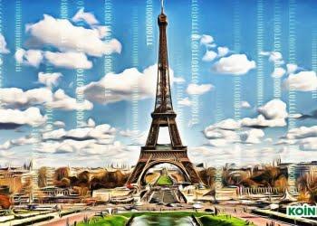 fransa ico düzenleme yasallaştırma