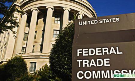 ftc blockchain komisyonu amerika