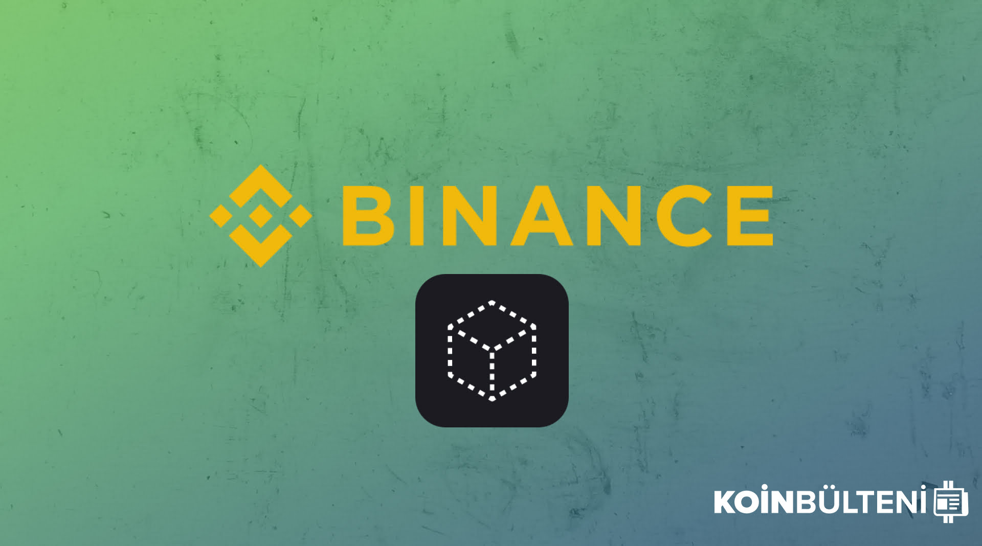 furucombo-binance