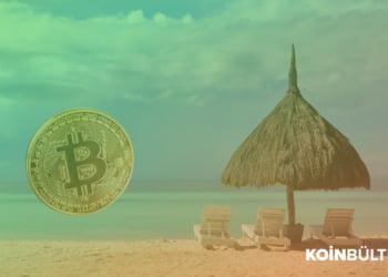 bitcoin-yatırımcı