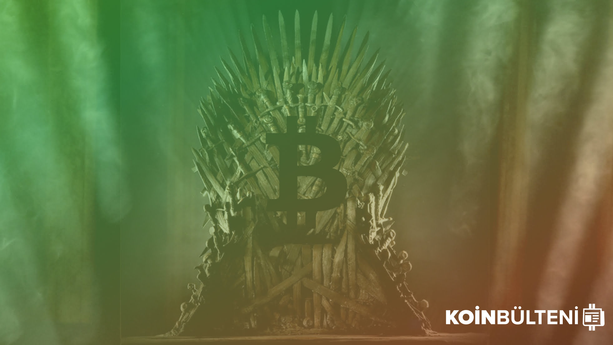 game of thrones bitcoin