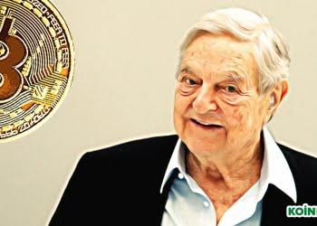 George Soros Bitcoin