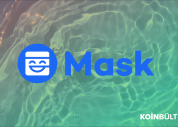 mask-network