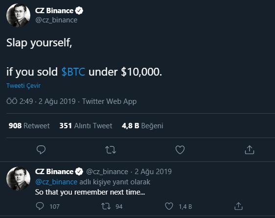 bitcoin-binance