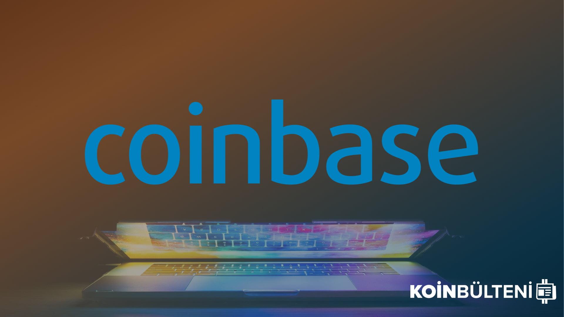 kripto-para-coinbase