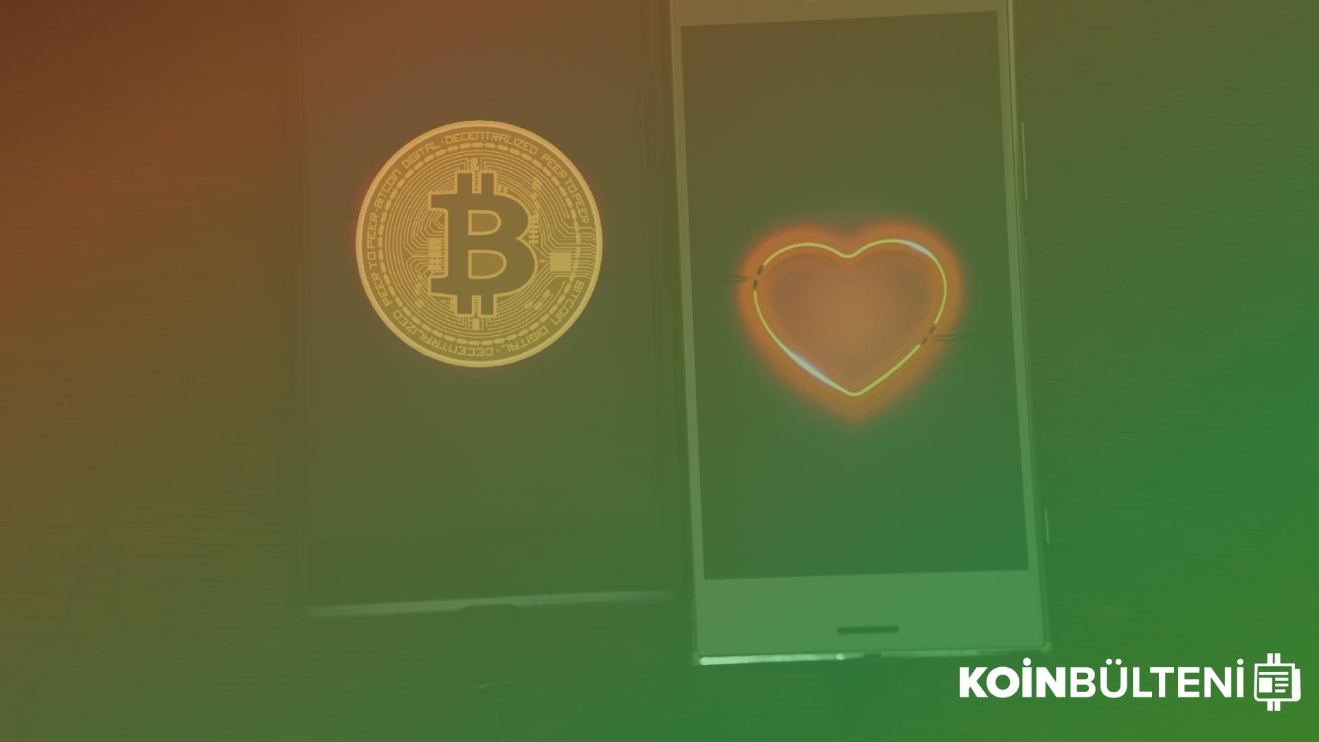 bitcoin-tinder
