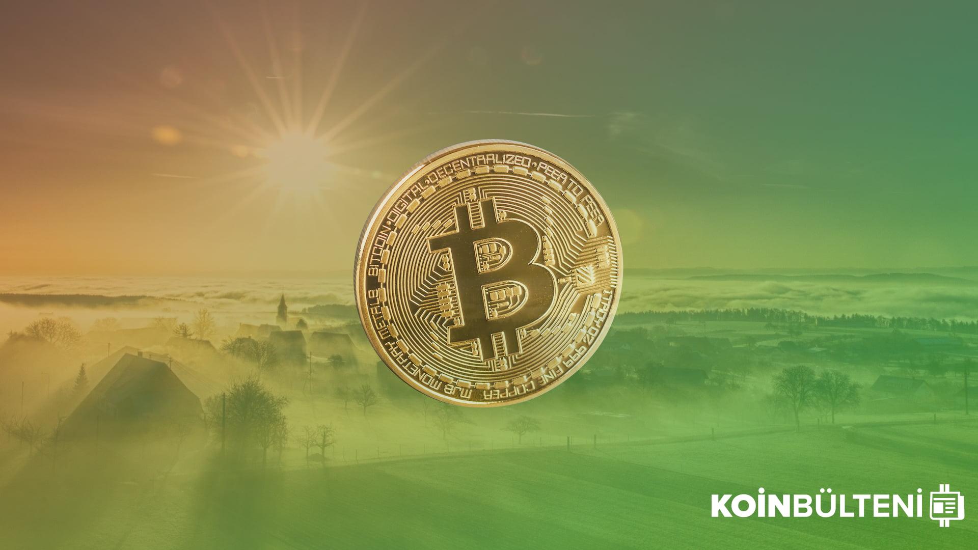 bitcoin-varlık