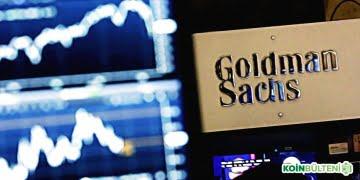 Goldman-Sachs-enflasyon