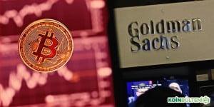 goldman sachs bitcoin uyarı düşüş