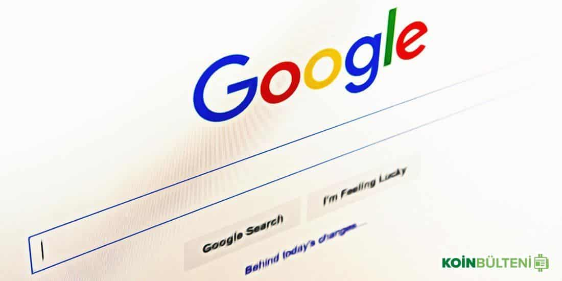 google ico reklam