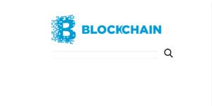 google'a rakip blockchain tabanlı arama motoru geliyor