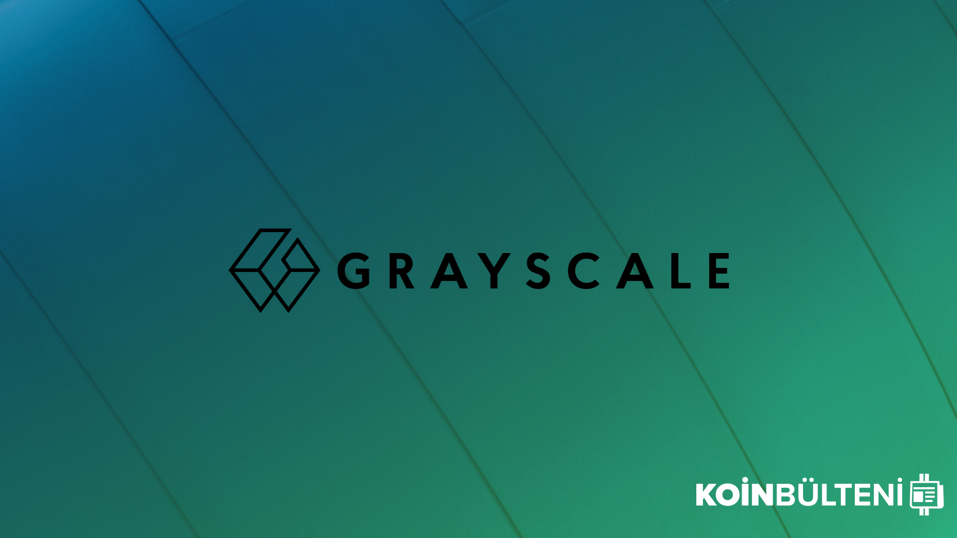 grayscale-basic-attention-token-bat-chainlink-link-filecoin-fil-kripto-para-altcoin-haber