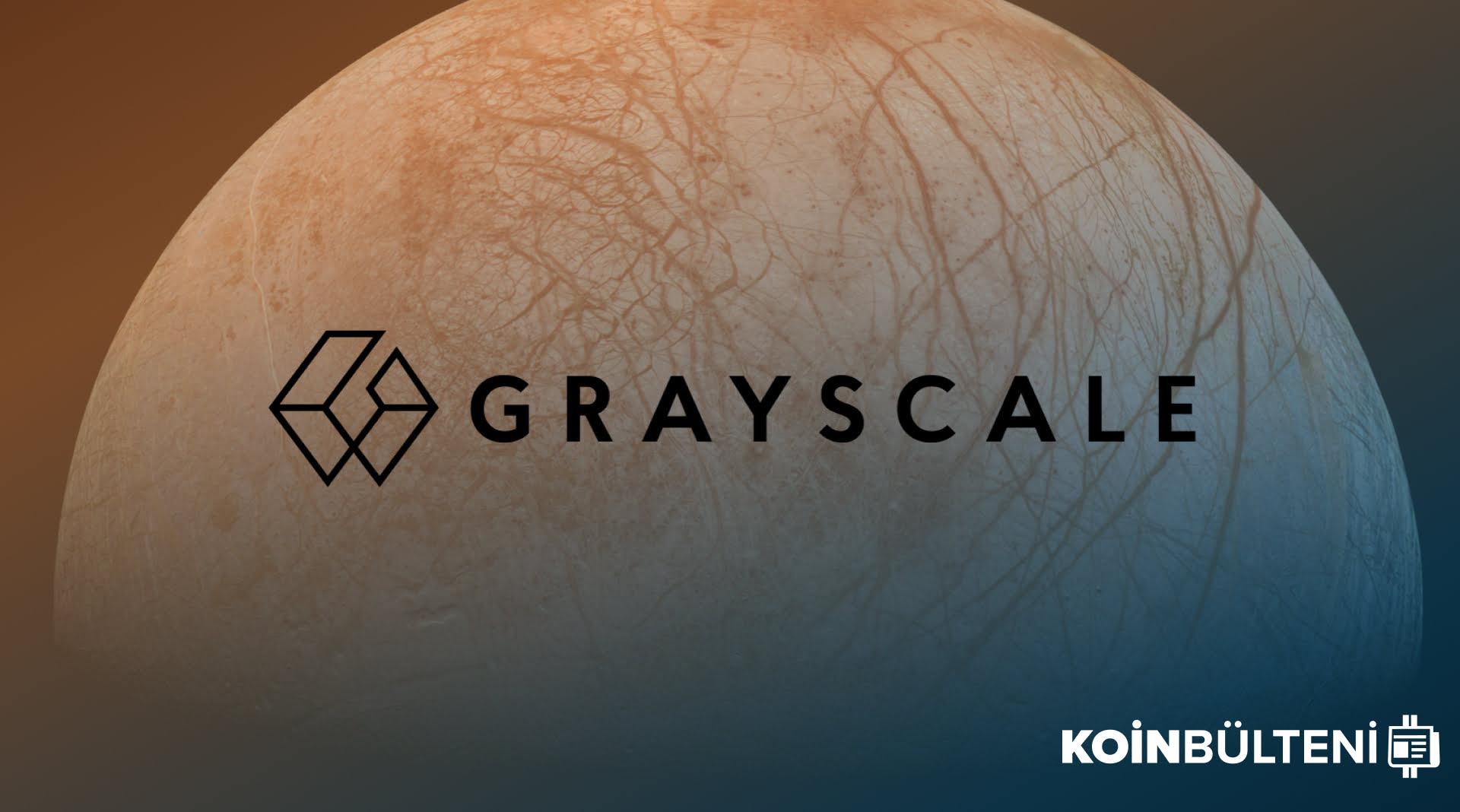 grayscale-bitcoin