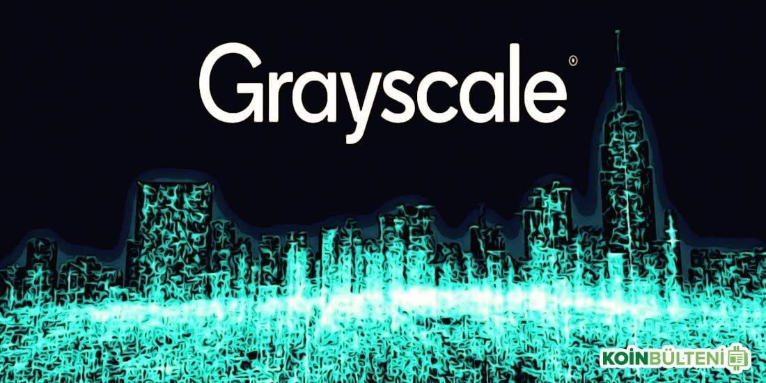Bitcoin-fonu-grayscale