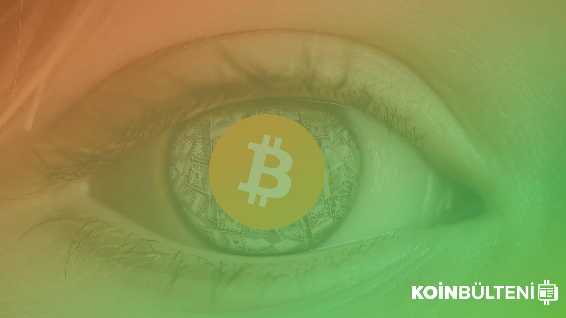 bitcoin-endeksi