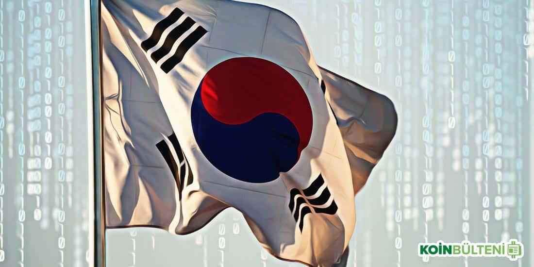 guney-kore-kripto-para-yasasi