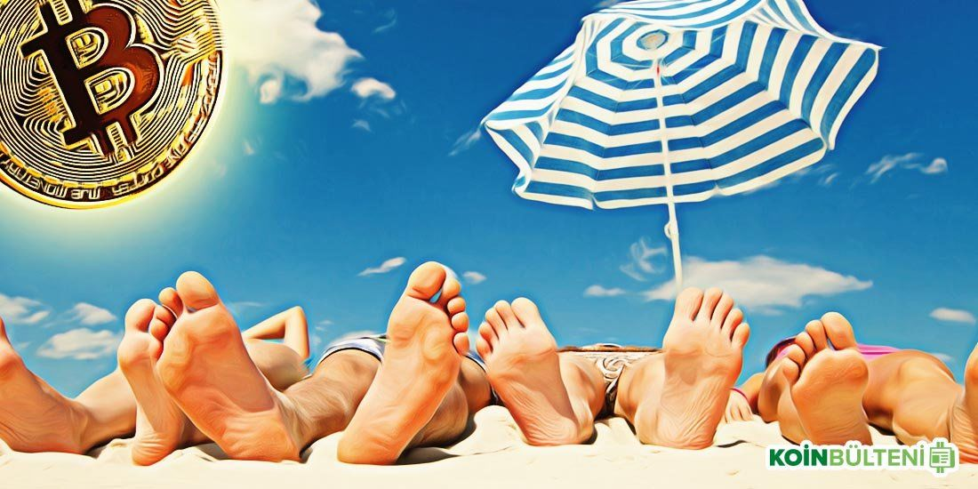 güney kore tatil bithumb kripto para ödeme yöntemi