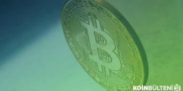 guggenheim-bitcoin