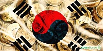 guney-kore-bitcoin