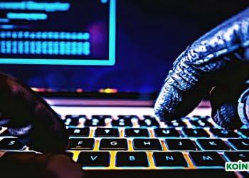 Hack Gizlilik