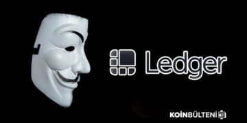 kripto para dolandırıcıları ledger