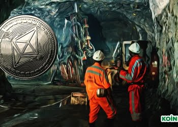 hard fork ethereum madencileri nasıl etkiledi