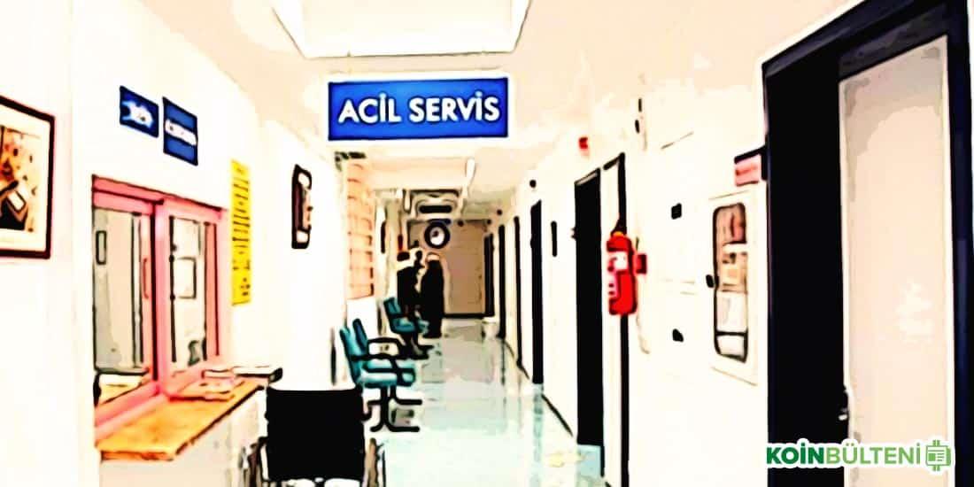 Hastane Acil Servis