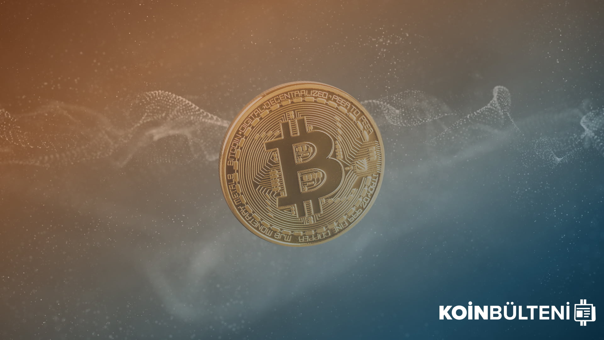 bitcoin-btc-fomo
