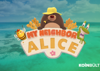my-neighbor-alice