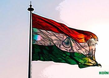 hindistan-kripto-para-yasak