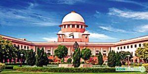 Hindistan Yüksek Mahkemesi