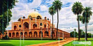 hindistan yüksek mahkemesi kripto para