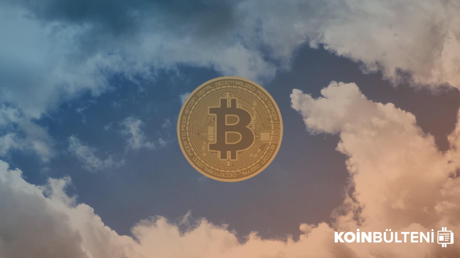bitcoin-talebi