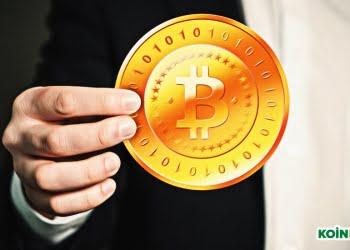 hold hodl kripto para bitcoin