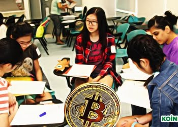 hong kong kripto para egitim